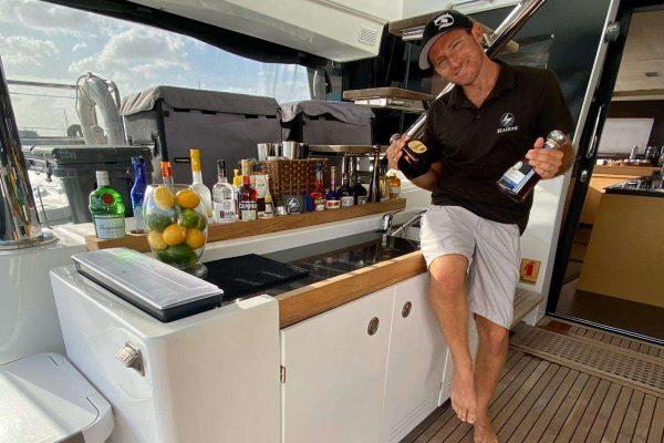catamaran_seahome_captain