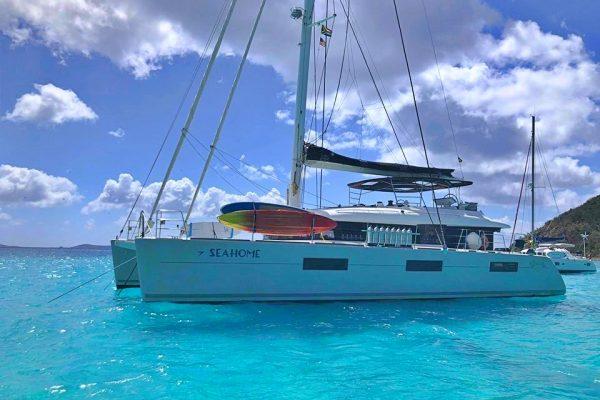 catamaran_seahome_fb