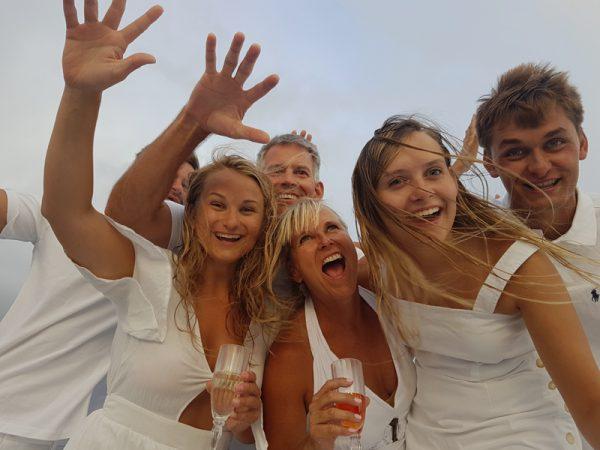 catamaran_shangri_la_guests
