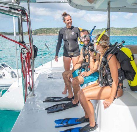 catamaran_silver_girl_scuba