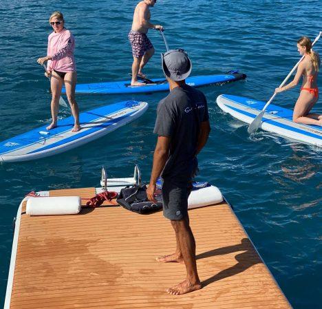 catamaran_sur_leau_water_fun