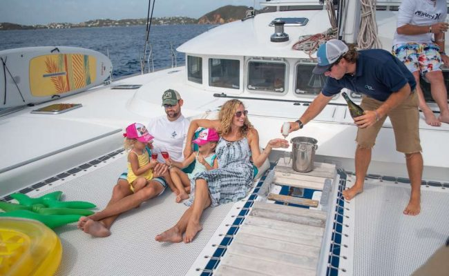 catamaran_tabula_rasa_foredeck_fun