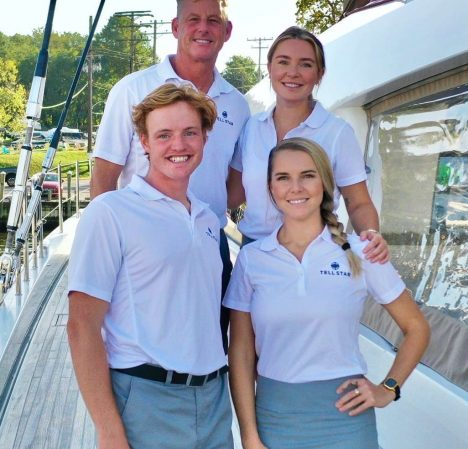 catamaran_tell_star_crew