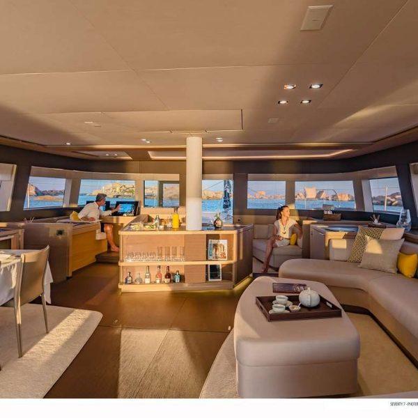 catamaran_tell_star_sailing_salon