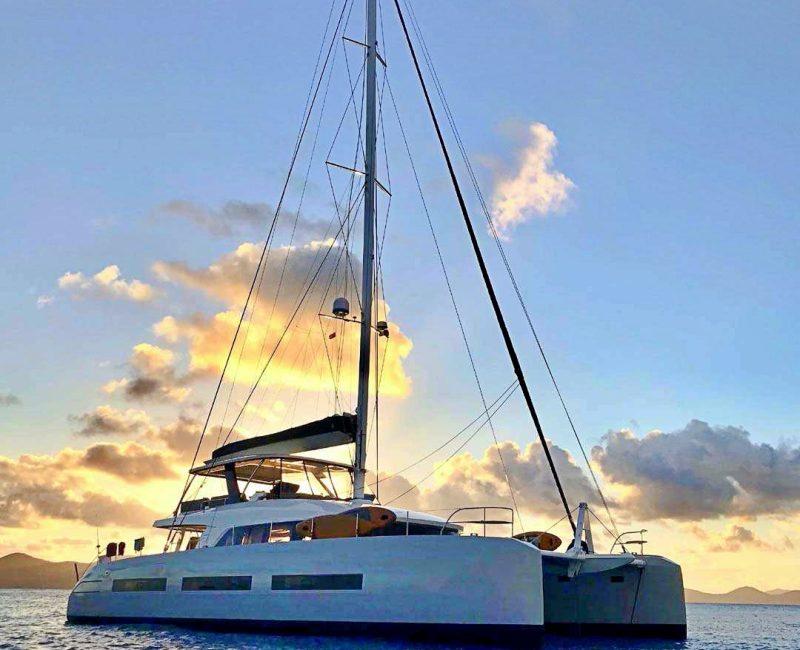 catamaran_tellstar_sunset-1