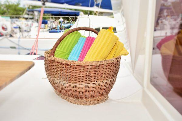 catamaran_the_cure_beachtowels