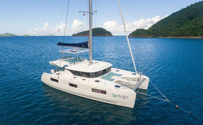 catamaran_tortuga_cya