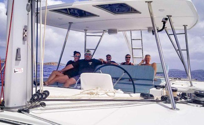 catamaran_tortuga_flybridge