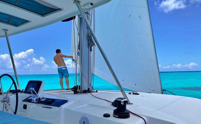catamaran_tortuga_sail