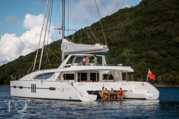 catamaran_tranquility