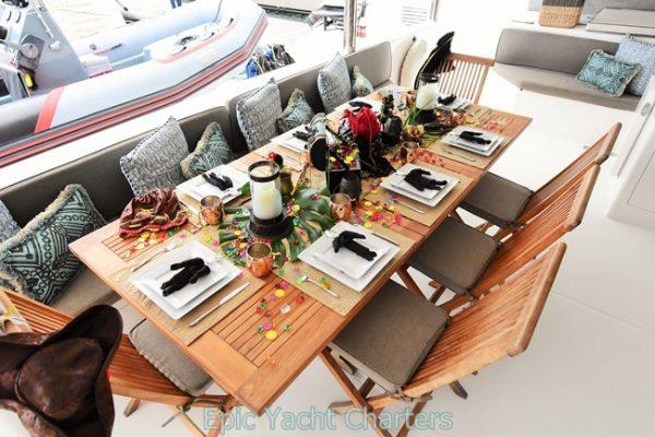 catamaran_tranquility_cockpit_dinning