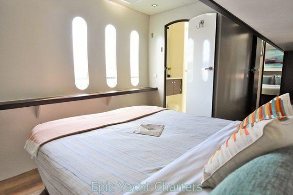 catamaran_tranquility_guest_cabin4