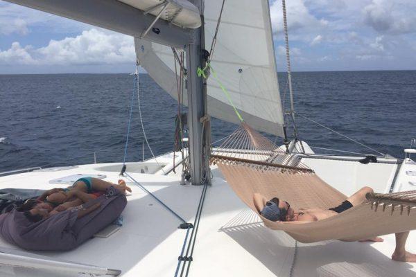 catamaran_tranquility_relax2