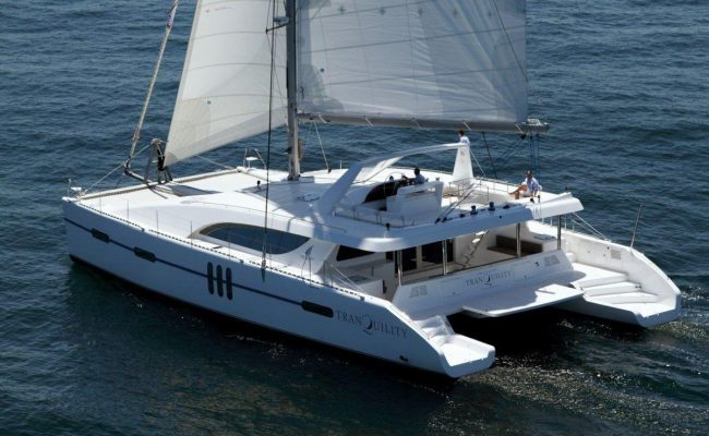 catamaran_tranquility_sailing