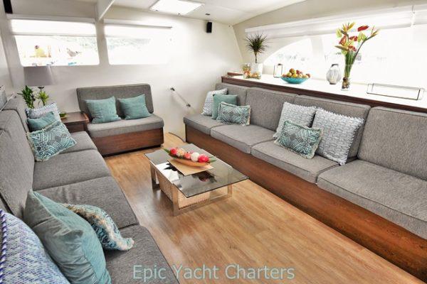 catamaran_tranquility_salon