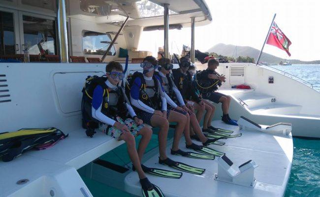 catamaran_tranquility_scuba