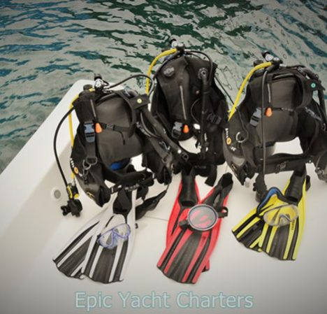 catamaran_tranquility_scuba_gear-2