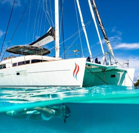 catamaran_twin_flame_featured