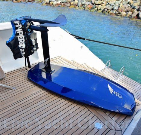 catamaran_twin_flame_surf_wing