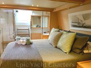 catamaran_viramar._aft_cabin-1