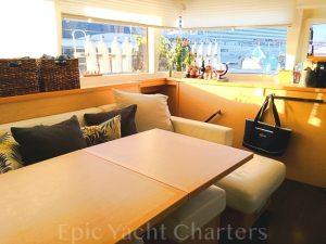 catamaran_viramar._salon_dining