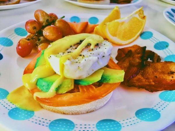catamaran_viramar_cuisine1