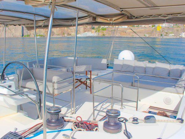 catamaran_viramar_flybridge