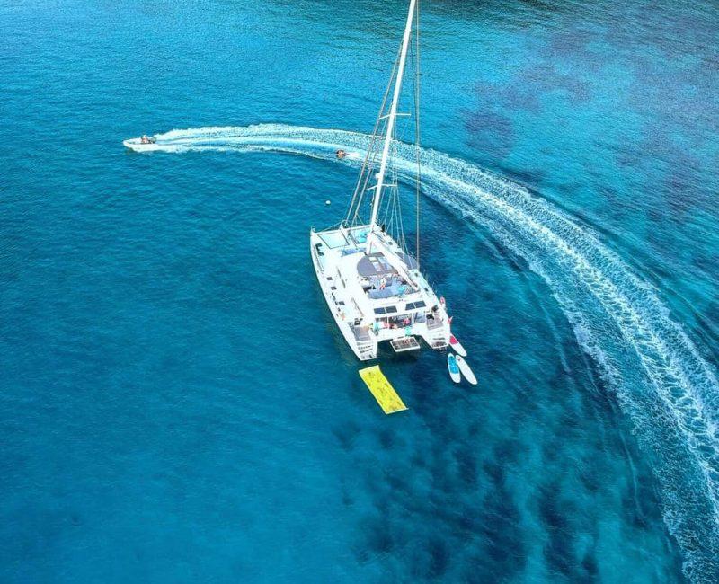 catamaran_viramar_single