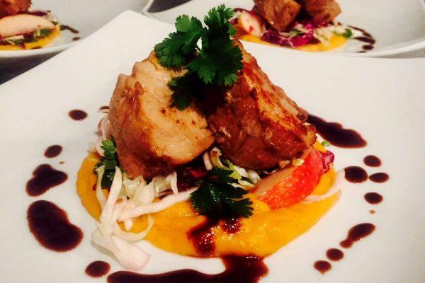 catamaran_zingara_cuisine8