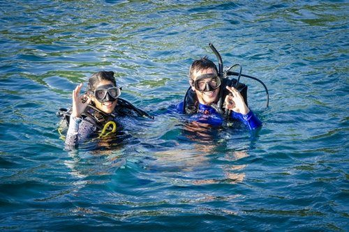 catamaran_zingara_diving2