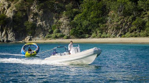 catamaran_zingara_watersports2
