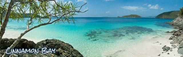 cinnamon_bay_beach