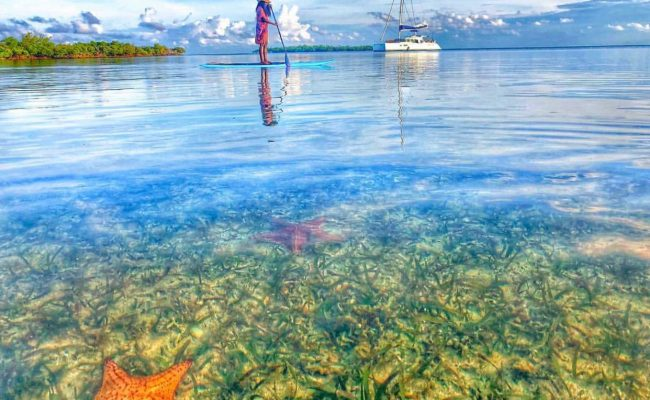 clear_water_belize