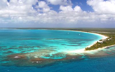 coco_point_barbuda