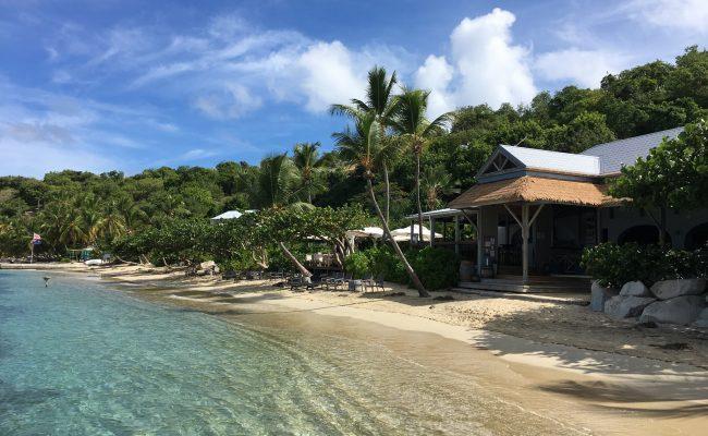 cooper-island-beach-club-beach