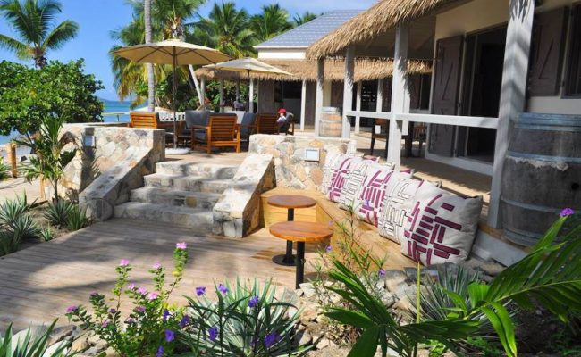 cooper-island-beach-club-deck