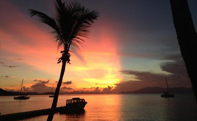 cooper-island-beach-club-sunset2