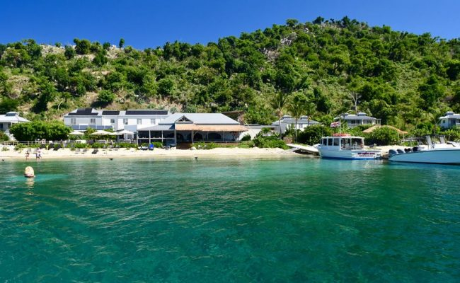 cooper-island-beach-club2