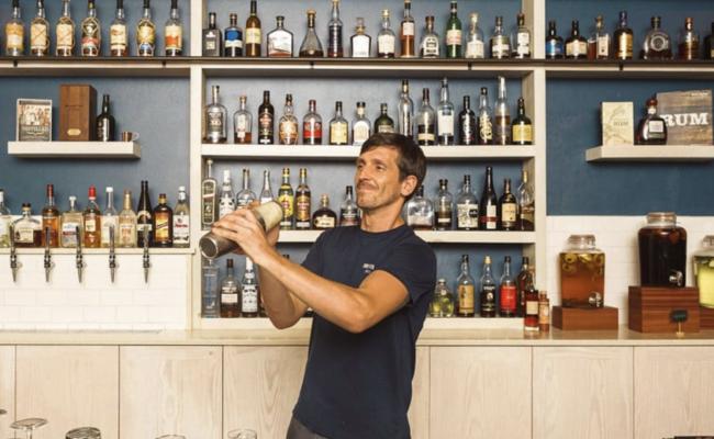 cooper_island_beach_club_rum_bar