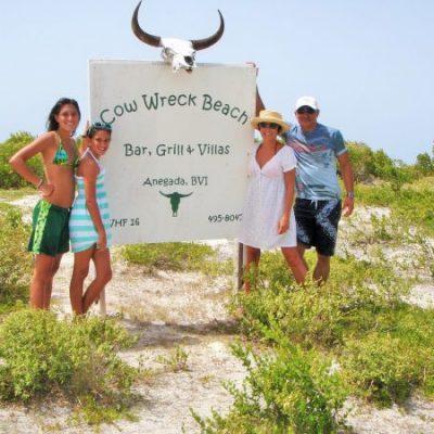 cow_wreck_beach-_bar-e1533666275547