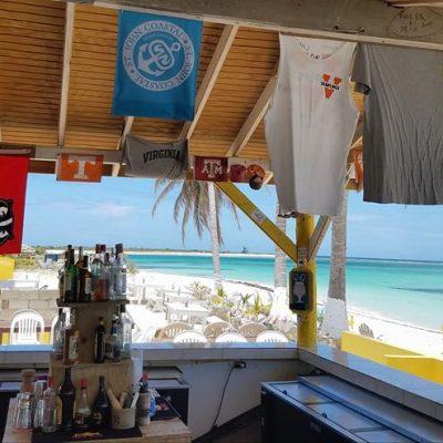 cow_wreck_beach-_bar2