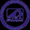 Charter Yacht Brokers Association