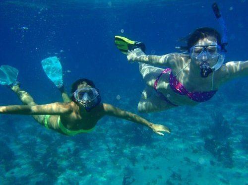 day2_bahamas_snorkeling