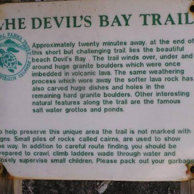 devilsbay_trail-1