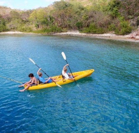 epic_kayak