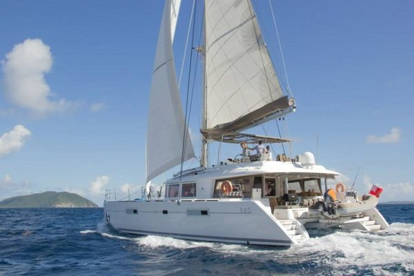 epic_sailing