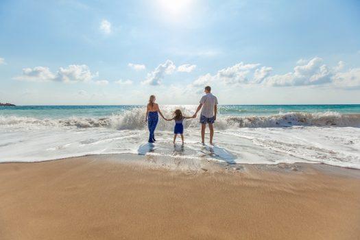 family_beach_travel_blog
