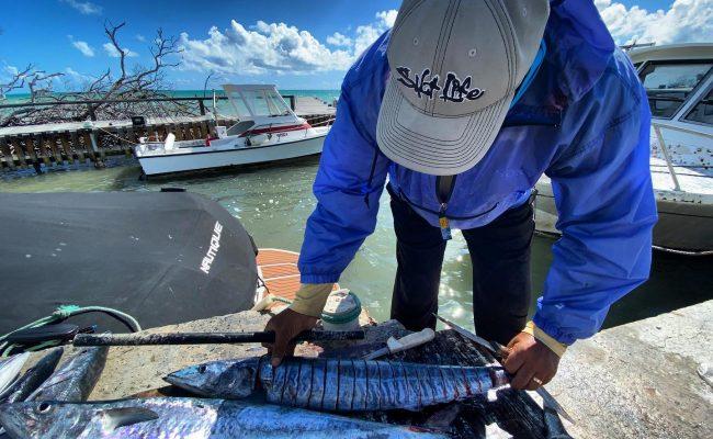 fishing_anegada