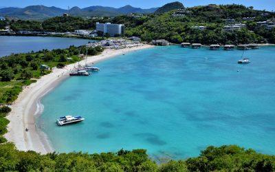 five_islands-_village_deep_bay