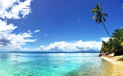 green_beach_vieques